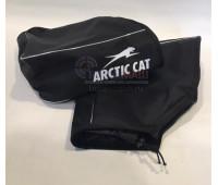 Защита рук на снегоход Arctic Cat