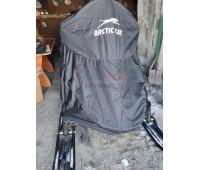 Чехол Arctic cat Bearcat 570 транспортировочный