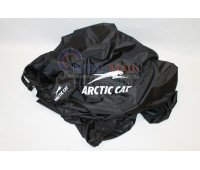 Чехол на снегоход Arctic cat Bearcat 2000 стояночный