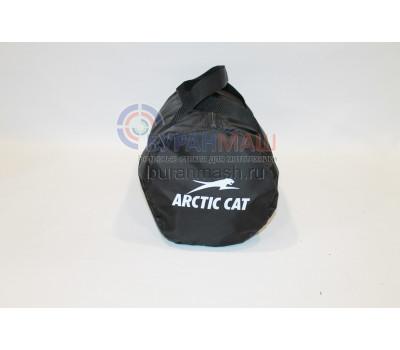 Чехол на снегоход Arctic cat Bearcat 660 Turbo стояночный