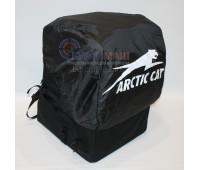 Кофр для снегохода Arctic Cat Bearcat 5000