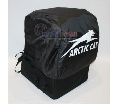 Кофр для снегохода Arctic Cat Bearcat 570