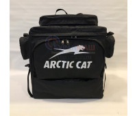 Кофр для снегохода Arctic cat Bearcat 570 LT c 2004-2007 г.