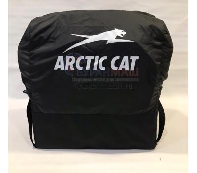 Кофр для снегохода Arctic cat Bearcat WT 660 c 2002-2008 г.
