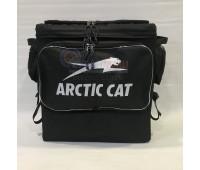 Кофр для снегохода Arctic cat Bearcat 660 Turbo c 2003-2007 г.
