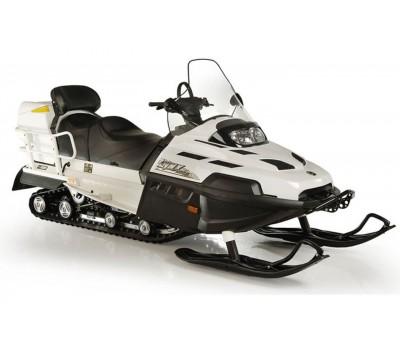 Стекло для снегохода BRP Lynx Yeti V-1300 2006-2008 г.