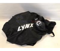 Чехол BRP Lynx Yeti 550/600/900 с 2012-2020 г. стояночный