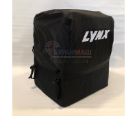 Кофр  BRP Lynx Adventure GT 600/900/1200 с 2012-2017 г.