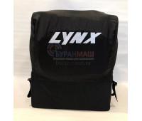 Кофр  BRP Lynx 69 Yeti 600/900 с 2012-2018 г.