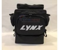 Kофр BRP Lynx Adventure 300/550/800  с 2007-2009 г.