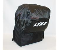 Кофр для снегохода BRP Lynx 6900 с 2004-2007 г.