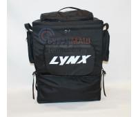 Кофр для снегохода BRP Lynx Yeti 550/600  с 2007-2011 г.