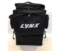 Кофр для снегохода BRP Lynx ST 550/600  с 2003-2007 г.