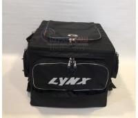 Кофр  BRP Lynx 69 Ranger 900 ACE с 2020-2022 г.