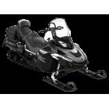 Стекла для снегоходов BRP Lynx Xtrim Commander