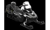 Стекла для снегоходов BRP Lynx Xtrim Commander (6)