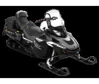 Стекло для снегохода BRP Lynx Xtrim Commander 600 E-TEC 2012-2015 г.