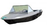Стекло для лодки Крым (7)