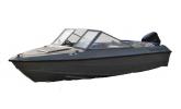 Стекло для лодки Крым 3 (2)