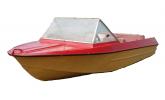 Стекло для лодки Крым М (1)