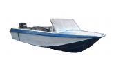 Стекло для лодки Ока 4 (3)