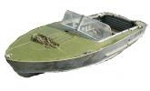 Стекло для лодки Прогресс (8)