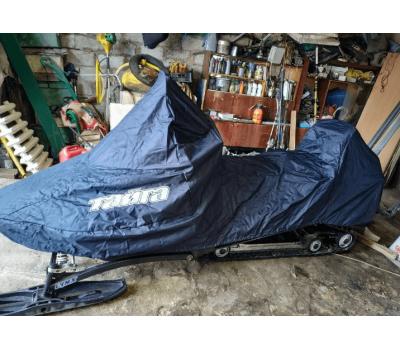 Чехол для снегохода Тайга Классика СТ-500Д транспортировочный