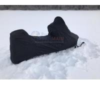 Чехол на снегоход Тайга Варяг транспортировочный