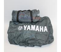 Чехол для снегохода Yamaha Viking Professional транспортировочный