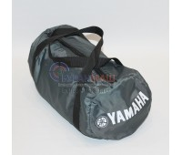 Чехол для снегохода Yamaha VK 540 III Limited