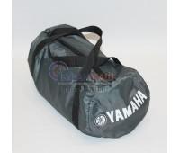 Чехол Yamaha Multi Purpose транспортировочный