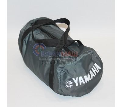 Чехол для снегохода Yamaha VK 540 IV Limited