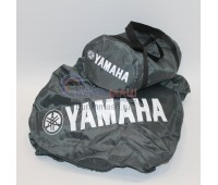 Чехол для снегохода Yamaha Viking 540 V стояночный
