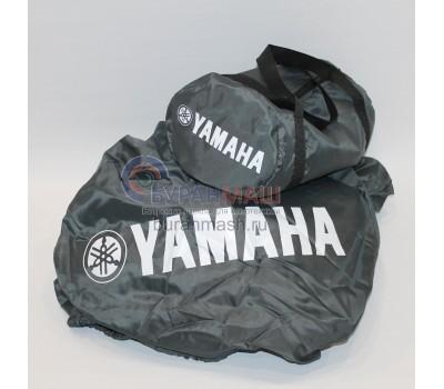 Чехол для снегохода Yamaha VK 540 IV Tough Pro