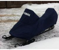 Чехол для снегохода Yamaha Viking 540 III стояночный