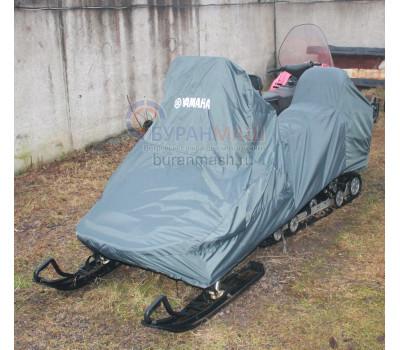 Чехол для снегохода Yamaha Viking 540 транспортировочный