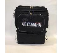 Кофр на снегоход Yamaha Professional