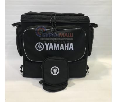 Кофр для снегохода Yamaha Multi Purpose