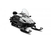 Стекло на снегоход Yamaha RS Viking Professional