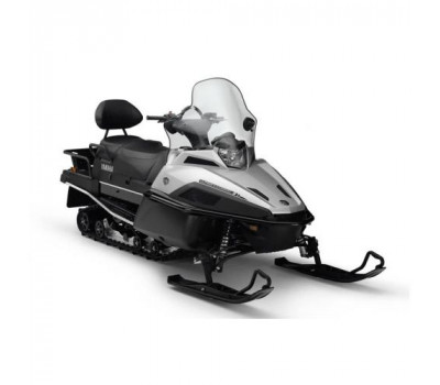 Стекло на снегоход Yamaha RS Viking Professional 2