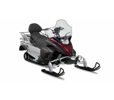 Стекло на снегоход Yamaha Venture Multi Purpose