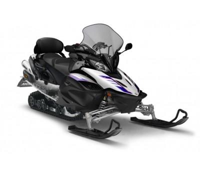 Стекло на снегоход Yamaha RS Venture GT/TF