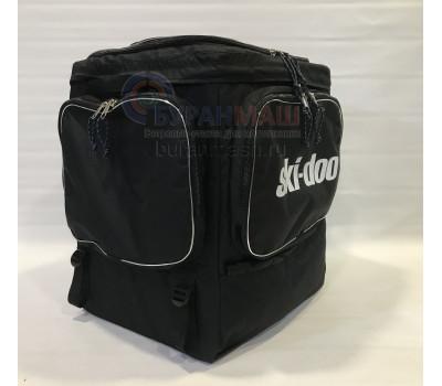 Кофр BRP Skandic SWT 550F/600/900 с 2011-2019 г.