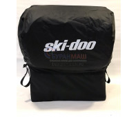 Кофр для снегохода BRP Skandic SWT V 800 с 2008-2012 г.