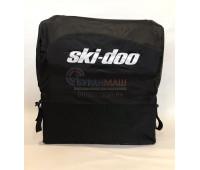 Кофр для снегохода BRP Skandic SWT 550F с 2004-2007 г.