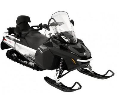 Стекло для снегохода BRP Ski-Doo Expedition SE/LE 600 E-TEC 2013-2015 г.