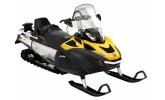 Стекла для снегоходов BRP Ski-Doo (43)