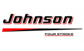 Чехлы для лодочных моторов Johnson (6)