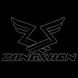 Чехлы для лодочных моторов Zongshen