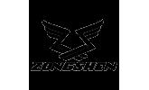 Чехлы для лодочных моторов Zongshen (4)